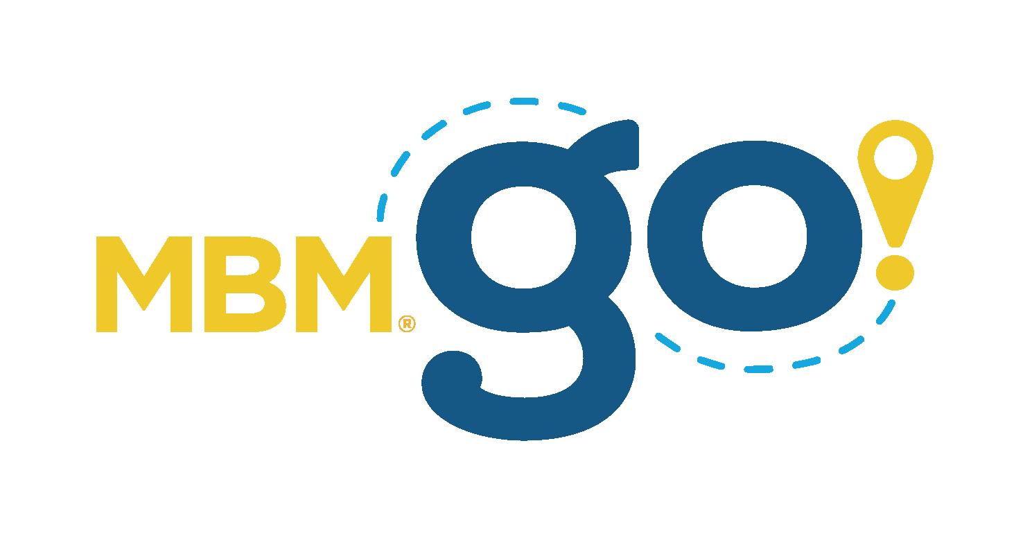 MBM Go!